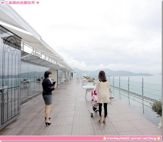 20141113日月潭雲品_3-3.jpg