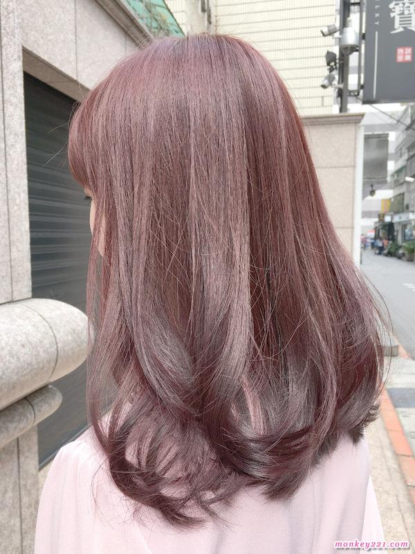 20170420激賞染紫紅色_19.jpg