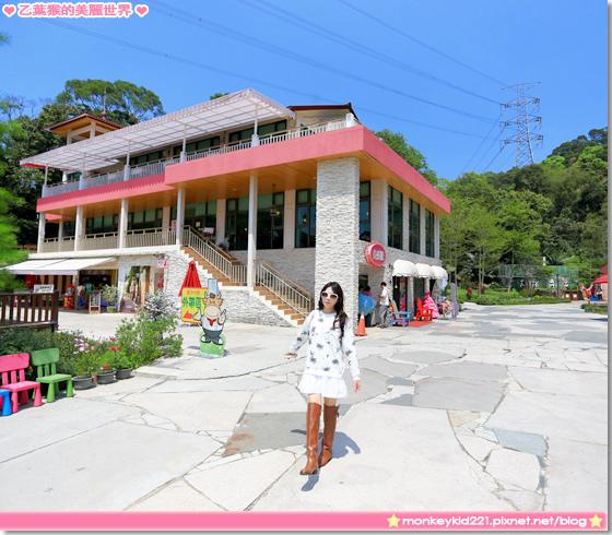 20140411心鮮森林_19.jpg