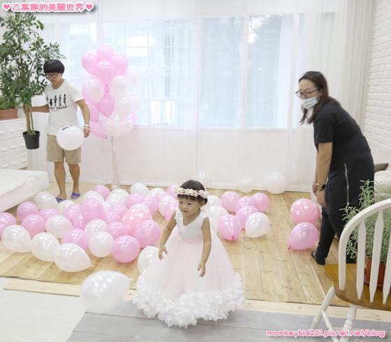 20161024二寶孕婦寫真_7-8-2.jpg