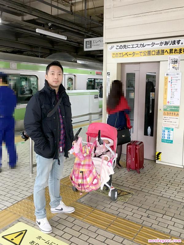 20170402東京賞櫻河口湖_9-7.jpg