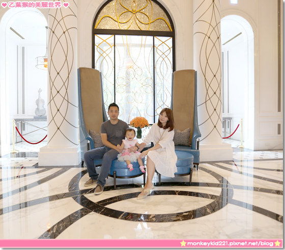 20150828台北文華東方酒店_1-1.jpg