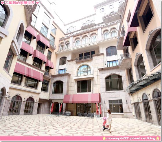 20150828台北文華東方酒店_1-26.jpg