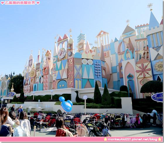 20151115東京迪士尼雙園行_3-24.jpg