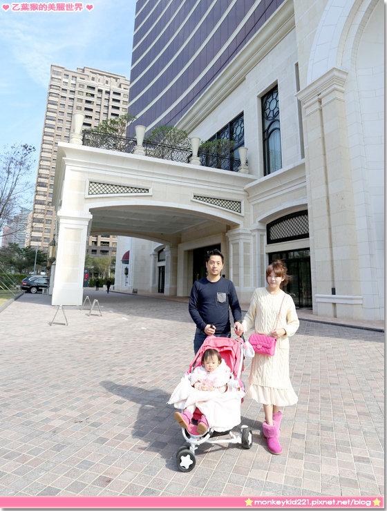 20160101赤腳丫林酒店_0-3.jpg