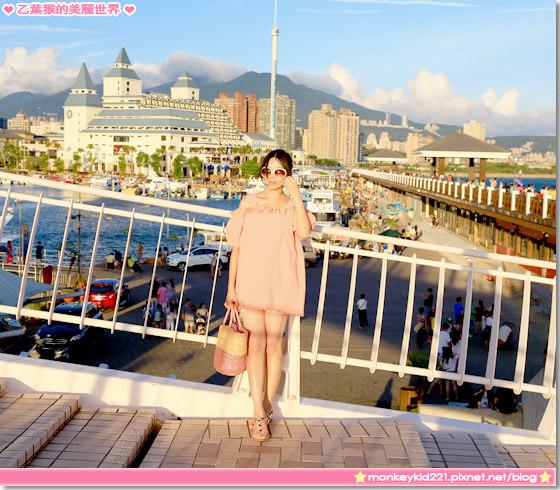20140720漁人碼頭福容大飯店_1-9.jpg