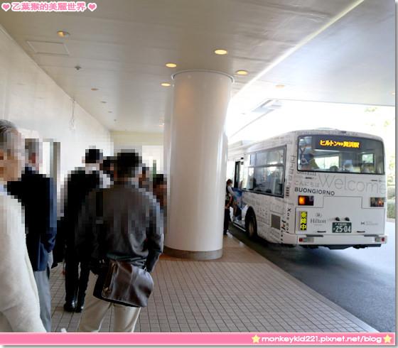 20151115東京迪士尼雙園行_5-14.jpg
