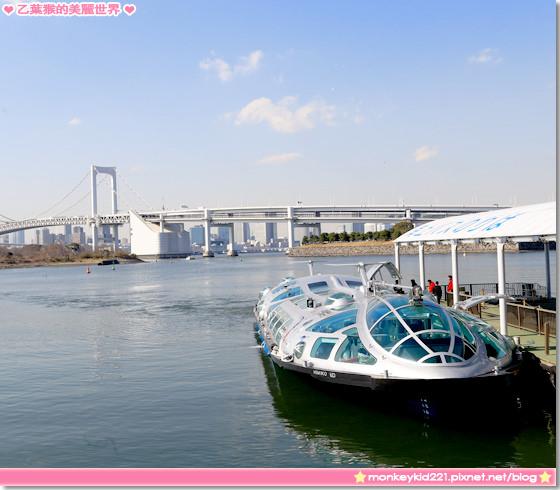 20140308東京DAY3_3-3.jpg