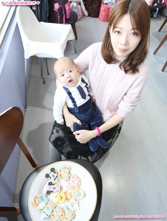 20170211小布迪收涎_50.jpg