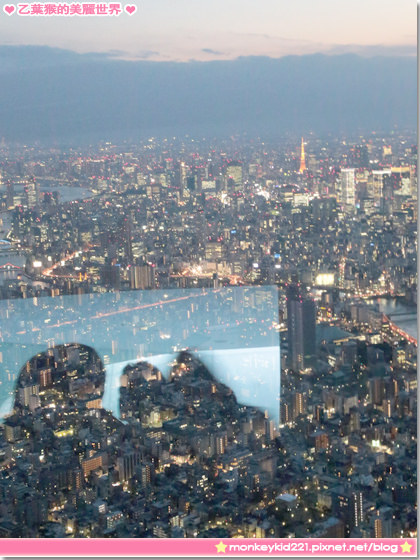 20140306東京DAY1_6-12.jpg