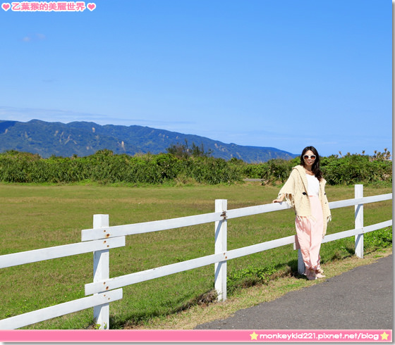 20140221墾丁夏都DAY2_5-4.jpg