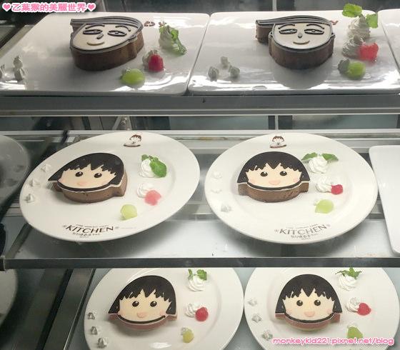 20160926小丸子餐廳_32.jpg