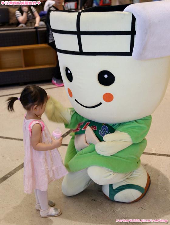 20160520長榮鳳凰_1-11.jpg