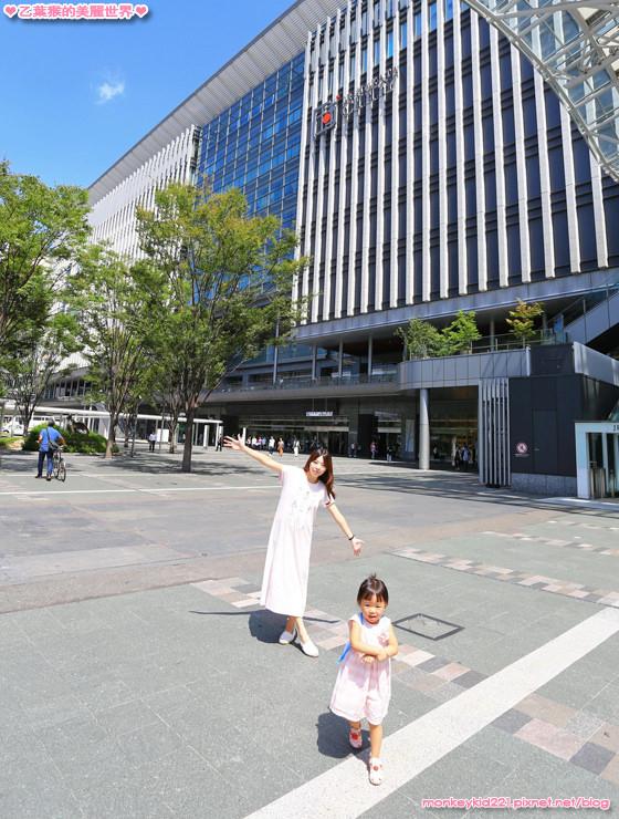 20161219九州福岡_1-1.jpg