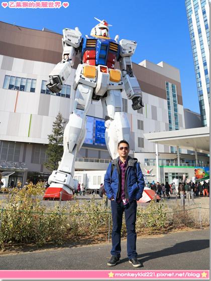 20140308東京DAY3_4-3.jpg