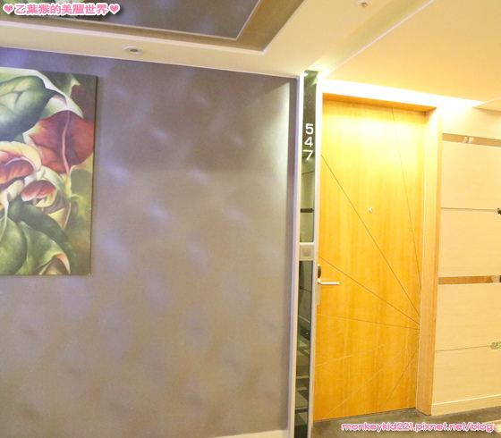 20160124福容大飯店月眉_2-3.jpg