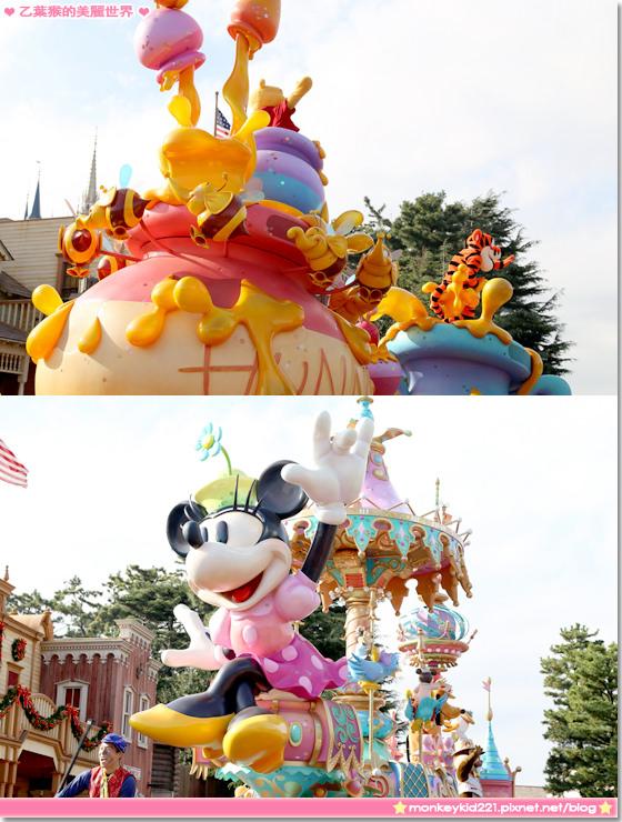 20151115東京迪士尼雙園行_3-38.jpg