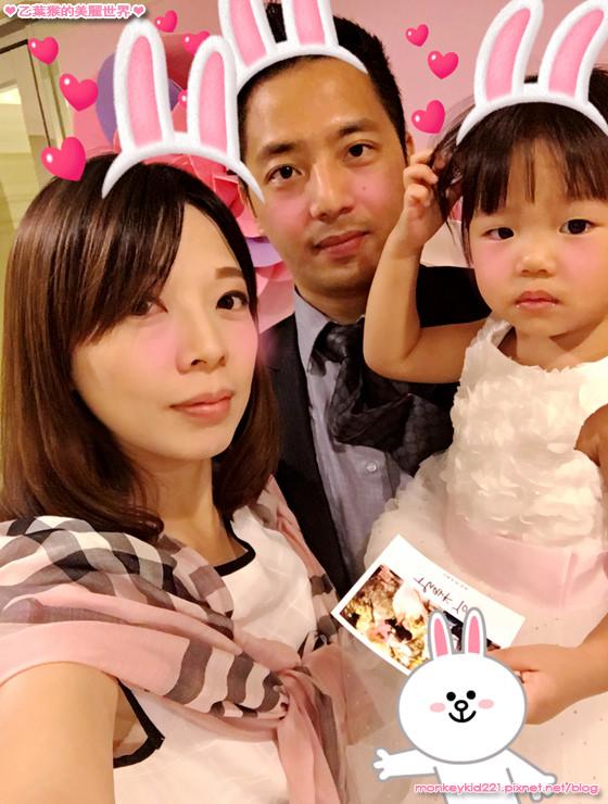 20161116激賞剪短髮_0-4.jpg