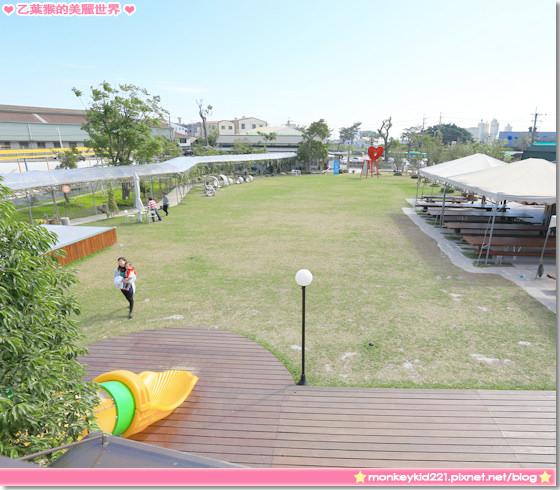 20160101赤腳丫林酒店_1-19.jpg