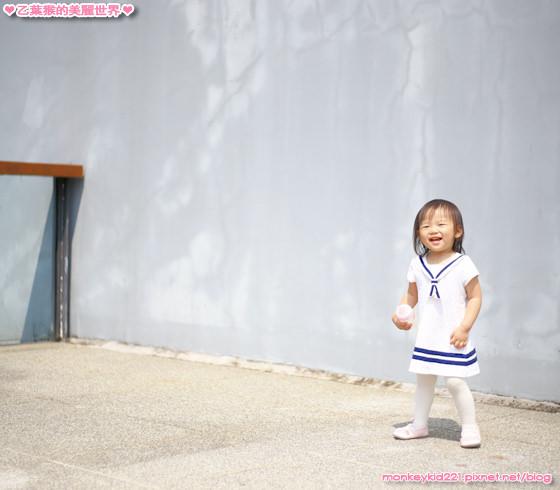 20160410涵碧樓大晴天_1-15.jpg
