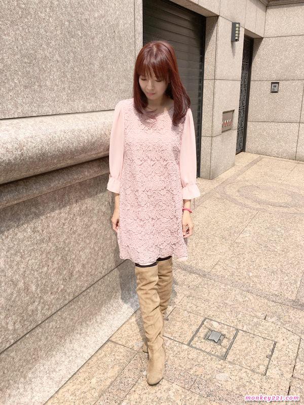 20170420激賞染紫紅色_20.jpg