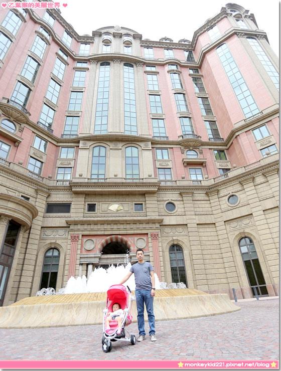 20150828台北文華東方酒店_1-3.jpg