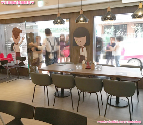 20160926小丸子餐廳_6.jpg