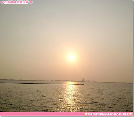 20140221墾丁夏都DAY2_7-4.jpg