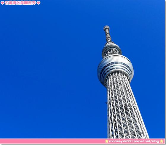 20140306東京DAY1_4-14.jpg