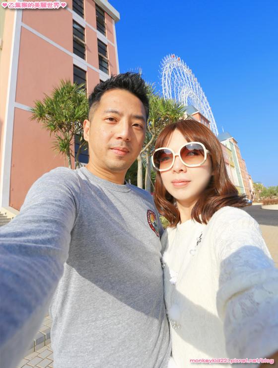 20161223台中麗寶Outlet_2-3.jpg