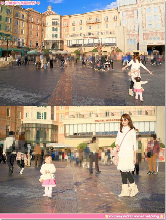 20151115東京迪士尼雙園行_2-11.jpg