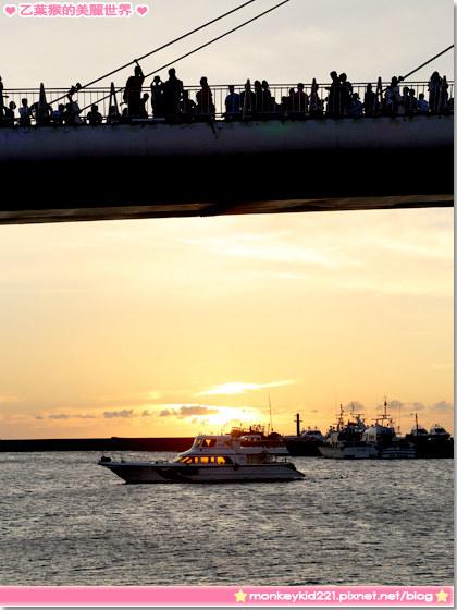 20140720漁人碼頭福容大飯店_6-15.jpg