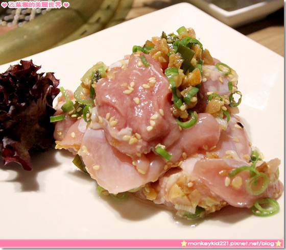 20131102台中烏馬燒肉_44