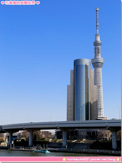 20140308東京DAY3_2-9.jpg