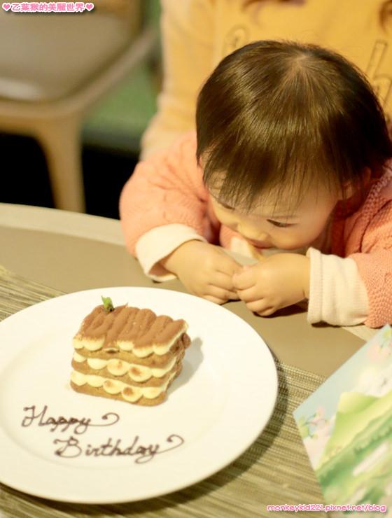 20160221墾丁慶生行_3-19.jpg