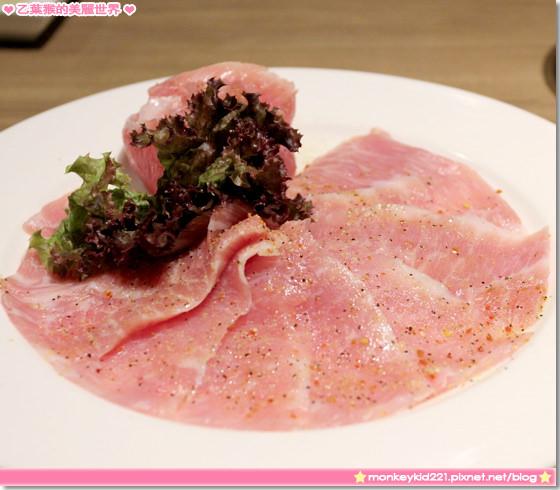 20131102台中烏馬燒肉_48