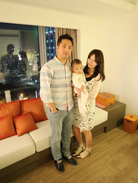 ★台南★台南晶英酒店,CP值高的五星級都市型酒店