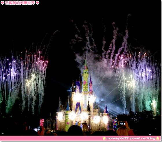 20151115東京迪士尼雙園行_3-69.jpg