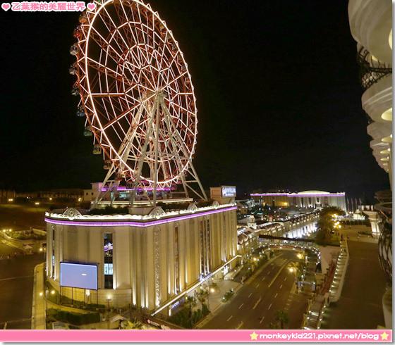 20150725義大皇家酒店_2-29.jpg