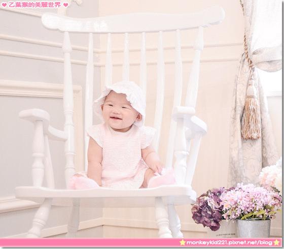 20150507寶寶寫真_1-9-7.jpg
