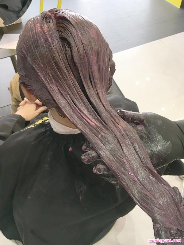 20170420激賞染紫紅色_13.jpg