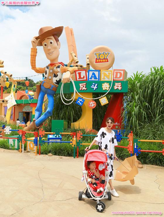 20160721香港迪士尼_3-22.jpg