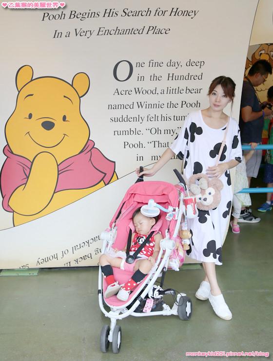 20160721香港迪士尼_3-30.jpg