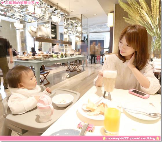 20150828台北文華東方酒店_3-5.jpg