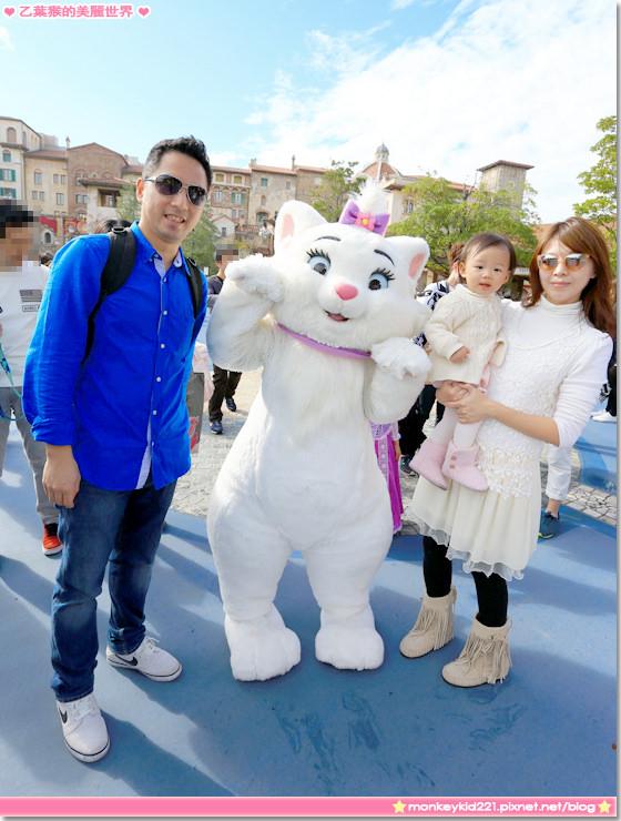 20151115東京迪士尼雙園行_0-3.jpg