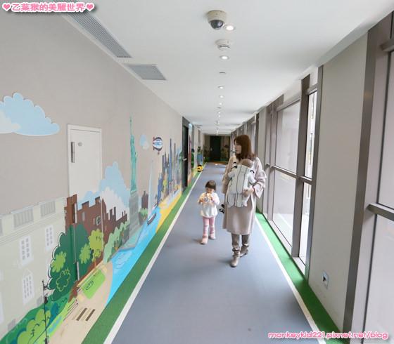 20170221宜蘭慶生行_3-5.jpg