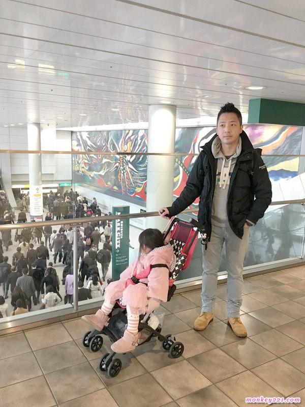 20170402東京賞櫻河口湖_4-3-1.jpg
