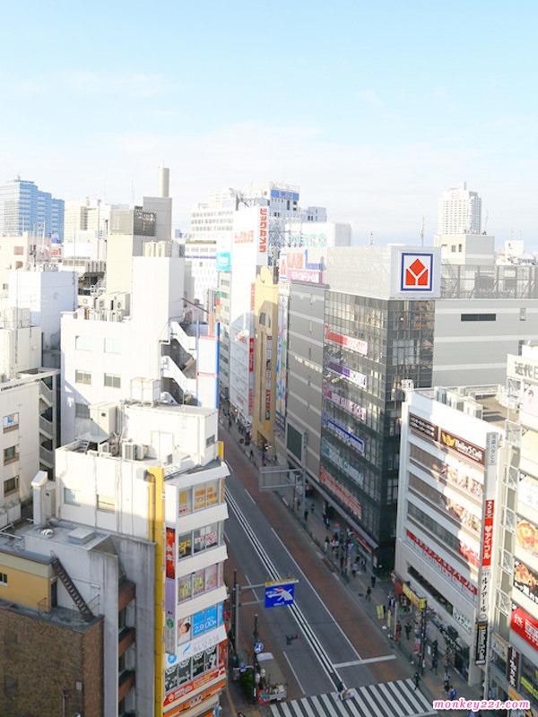 20170402東京賞櫻河口湖_4-4-1.jpg