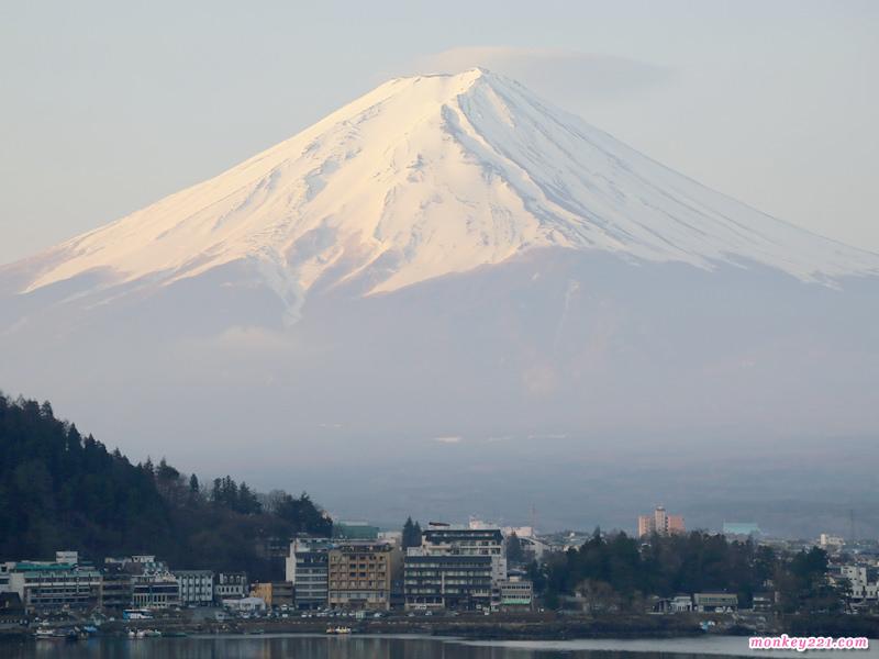 20170402東京賞櫻河口湖_7-8.jpg