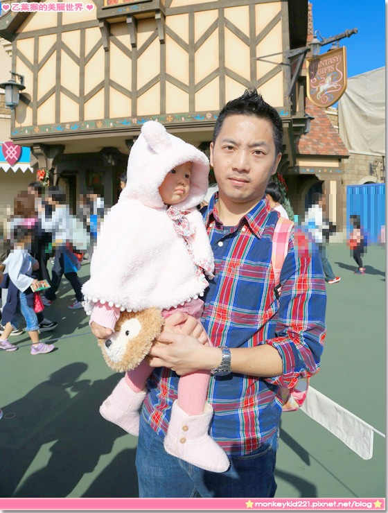 20151115東京迪士尼雙園行_3-34.jpg